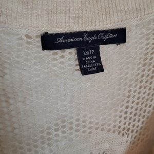 American Eagle Outfitters Dresses - American Eagle Dress